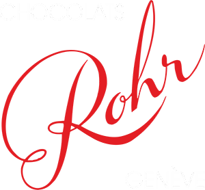 Chocolats Rohr SA Logo