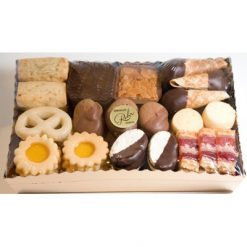 assortiment biscuits grand rohr