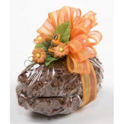 Oeuf chocolat rocher 7